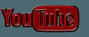 YouTubeRedSmall