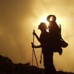 hiker_3