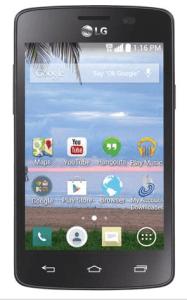 TenDollaPhone