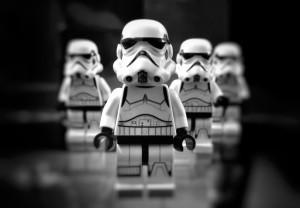 star-wars-lego1