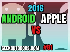 Ep81AndroidVsApple
