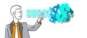 businessmansuccess