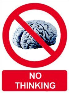 stupid-brain